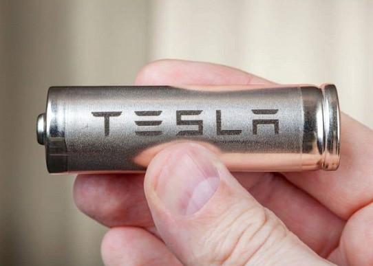 新能源车现阶段尚未取代燃油车的原因,真的是里程限制吗?