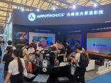 上海智能家居展览会正式落下帷幕