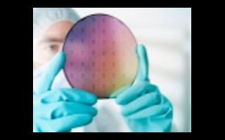 華大九天依托自身EDA開發資源,推出一站式晶圓制造工程服務