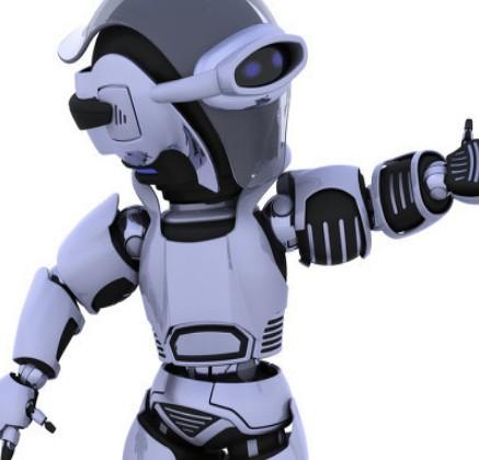 農業機器人市場持續增長需面對的機遇和挑戰分析