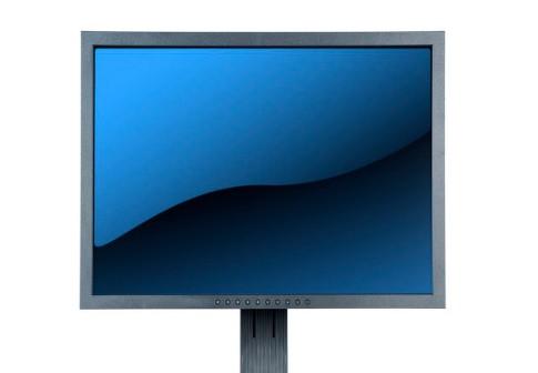 海信ULED技术从医疗级显示到高端超画质大屏再到到广播级监视器发展