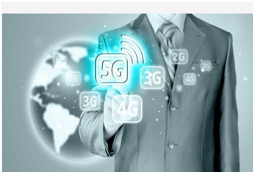 Open RAN技術如何改善5G的安全性?