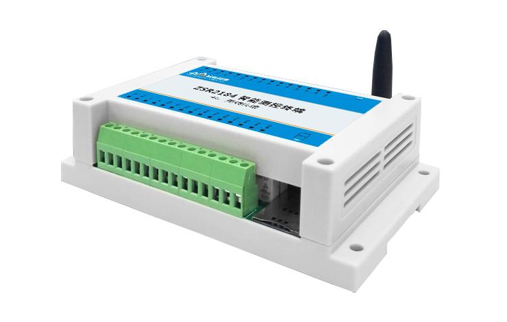 PLC扩展模拟量输入模块是什么,它都有哪些应用