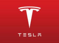特斯拉學電池中的錳含量提高,未來高純錳的需求將繼續增加
