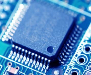 數字光場芯片成為業界人士研發的一大重點
