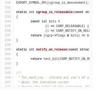 苹果工程师宣布已开源Swift System,并引入Linux支持