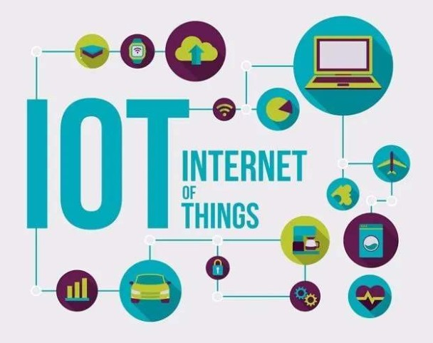 为何物联网倾向于MQTT?