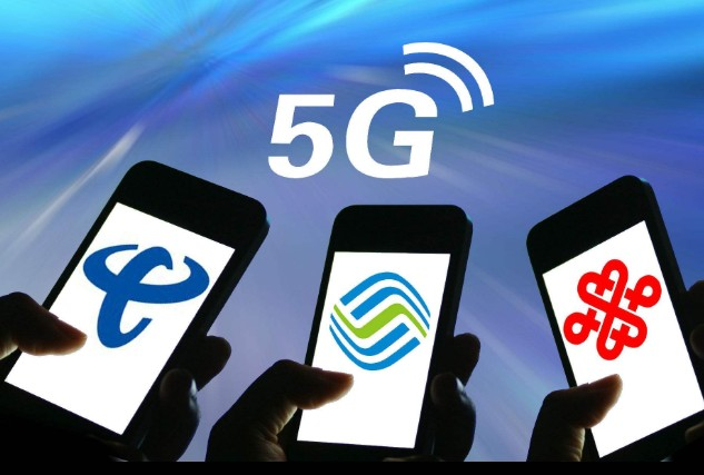 中國移動真正的4G網速確實不如此前?