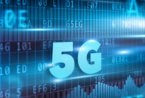 互联网技术以数据为切入点促进数字经济和实体经济融合发展