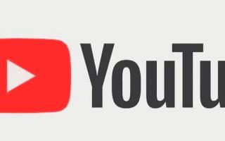 YouTube使用机器学习来自动限制不当内容