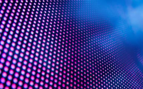 显示系统集成商们和LED显示屏厂们的势力之争