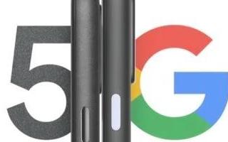 Google宣布了新Pixel设备的发布日期
