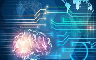 人工智慧在未來空戰訓練中的作用是什麼