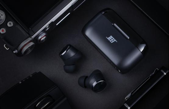 无线蓝牙耳机的排行榜,为大家推荐的五款产品