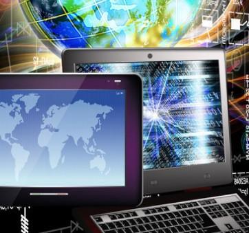 高通携手业界同行推动5G的未来发展