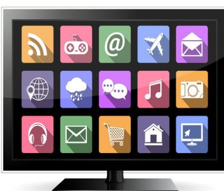 三星已在印度市场上推出QLED电视