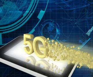 全球已有34家运营商推出5G固定无线接入服务或家庭宽带服务