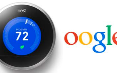 Google的最新智能音箱Nest Audio拆箱的信息