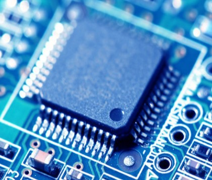 新型传感器在物联网时代的重要性