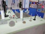 汇春科技携sip系统级封装设计服务出席电子展