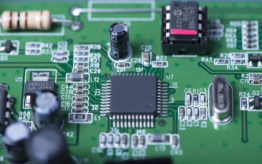 開放性與碎片化,RISC-V能否撼動處理器架構的格局?
