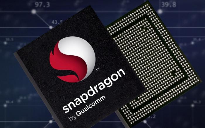 傳高通驍龍875或采用Cortex X1超大核心,三星將為其代工