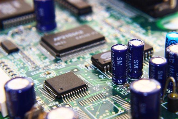 大功率PCB散热设计指南
