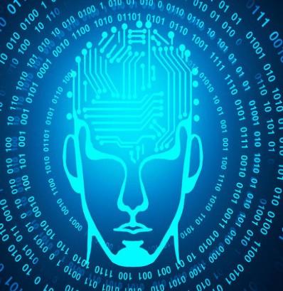 台湾省:加快推進實施一批人工智慧應用試點示範項目