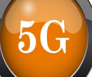 中国电信打造5G SA+MEC商业综合体云XR数字孪生平台
