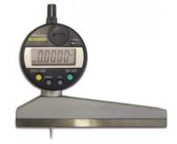 埋头深度仪CDG系列,它的产品特点以及技术参数