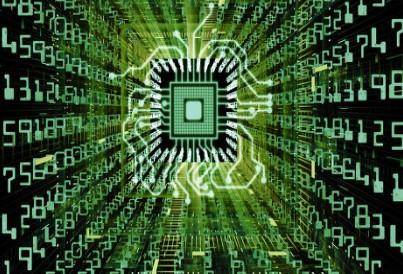 收購ARM將給英偉達帶來數據中心CPU市場的新機...
