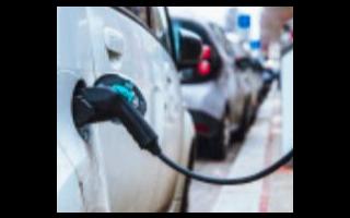 续驶里程和充电时间长是影响电动汽车推广的重要因素