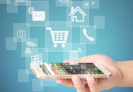 透明手机是否有望进入消费市场?