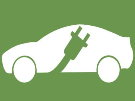 2020年八月乘用电动汽车新车注册量接近9.75万辆,同比提升171%