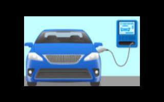 瞄准新能源汽车市场,北汽鹏龙与易事特积极扩大退役电池梯次利用项目