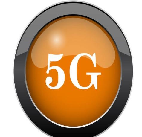 為什麼家裡的4G寬頻速度不如從前了?