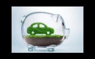 氢能源依托新能源车与氢燃料结合,不断加快步伐