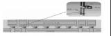 高速BGA封装与PCB差分互连结构进行设计与优化