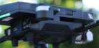 無人機如何正確布設像控點,有哪些關鍵點需要注意