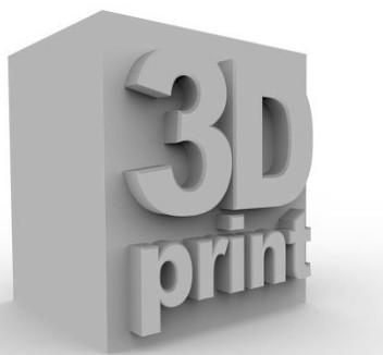 9月份新推出的3D打印机有哪些?