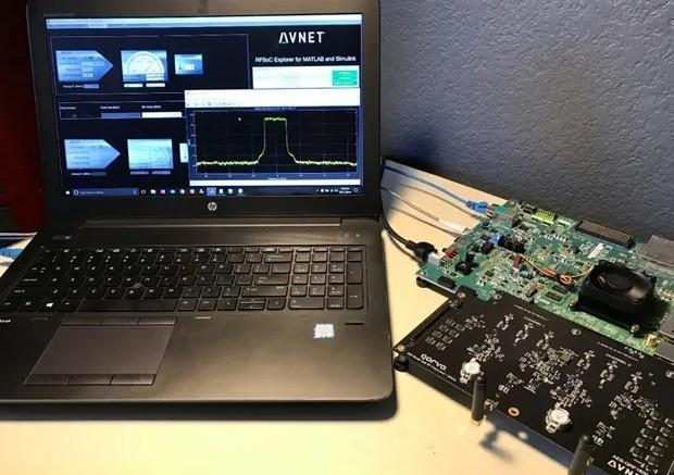 虛擬測試設備與傳統測試設備的區別