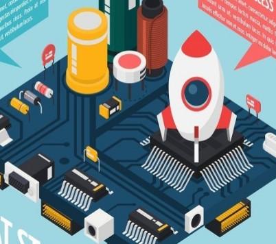 中國芯片行業彎道超車的策略不現實?