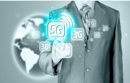 刘烈宏:利用5G+超高清推动5G富媒体消息与网络媒体深度融合