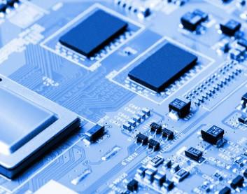 国微思尔芯S2C成为英特尔FPGA中国创新中心的深度合作伙伴
