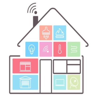 智能家居市场成为NB-IoT战略性进攻的领域