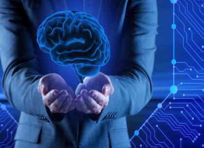 NVIDIA和ARM的合并对AI细分市场有什么意义?