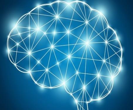 研究人员发明新的机器学习方法,助力AI完成过于敏感的任务