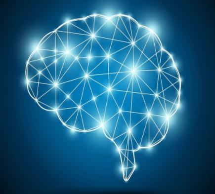 脑控万物将会成为物联网之后的新方向,为BMIoT的到来添砖加瓦