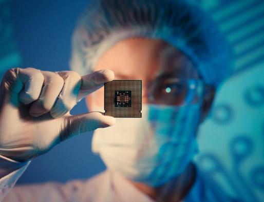 华为海思自主设计的麒麟芯片在细分市场已能做到全球领先?