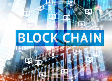 区块链正构建新一代价值网络和契约社会,带来信任和互联社会